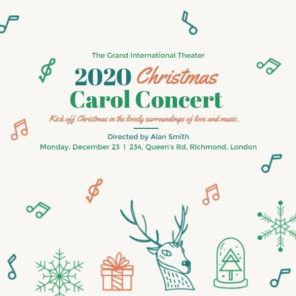 concert_wl_20181204