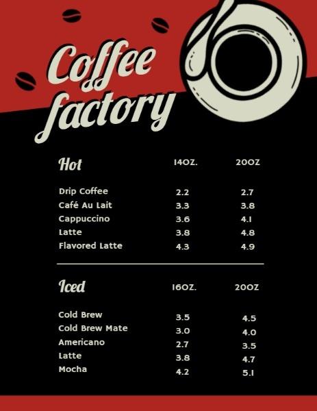 咖啡3_tm_200520
