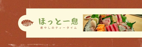 food_wl_20210308-jp-localised