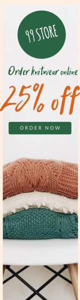 knitwear_wl_20201208