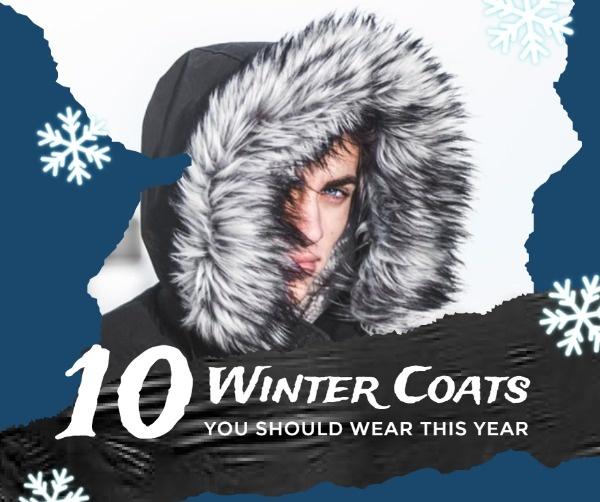 coats_wl_20191105