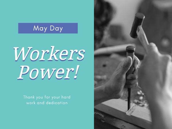 workers power-tm-210322