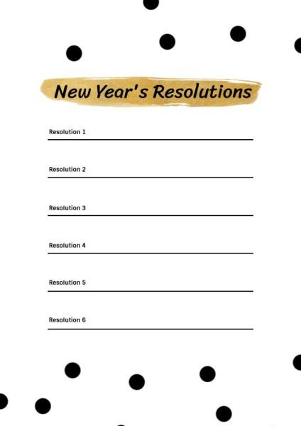 新年计划表3_wl_20201214