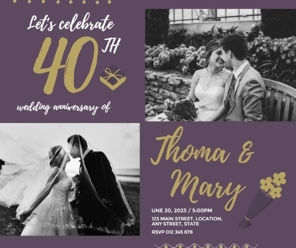 freelancer_20190617_wedding