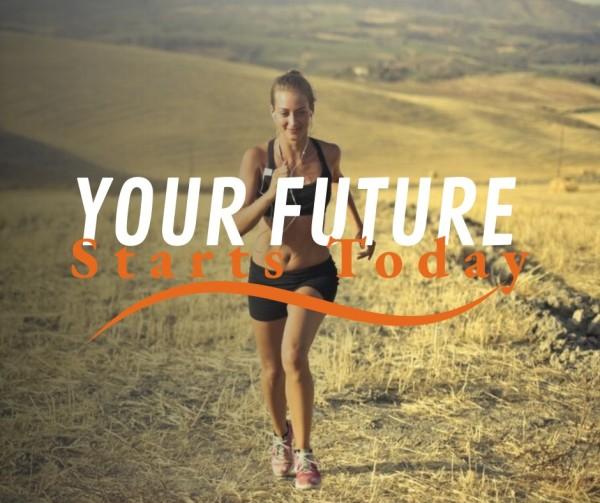 future_wl_20201201