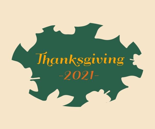 thamksgiving_20201015