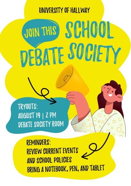 debate-tm-210425