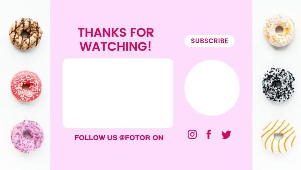 youtube end screen6-tm-210601