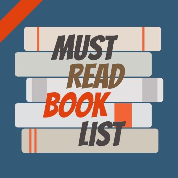 book_wl_201809252
