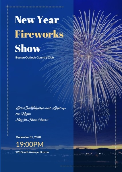 fireworks_lsj_20181217