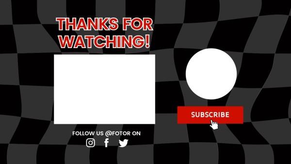 youtube end screen3-tm-210601