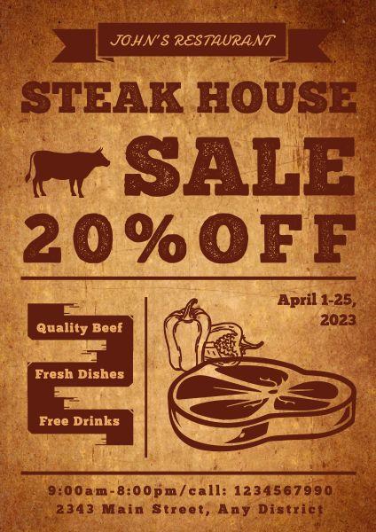 freelancer_steak_20200226