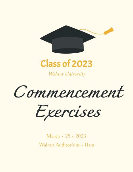 毕业典礼2_wl_20201009