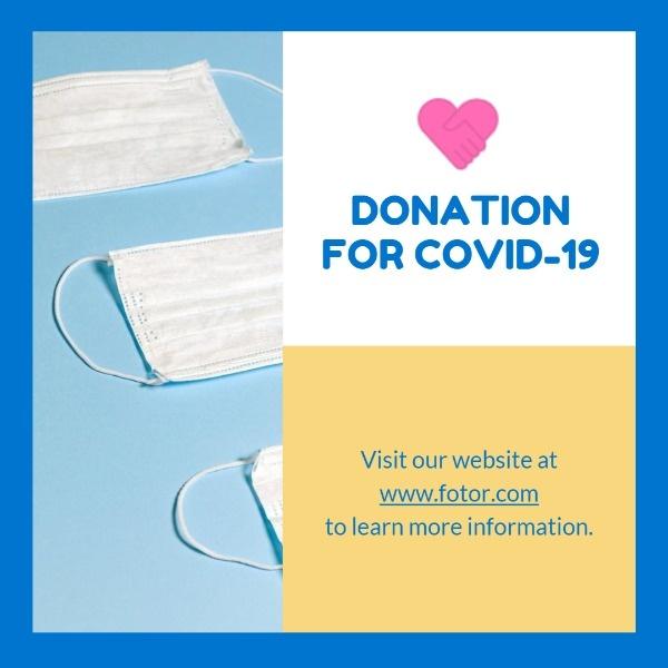 donation_wl_20200326