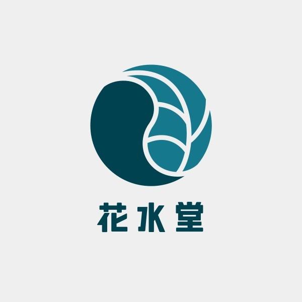大药堂_wl_20210507