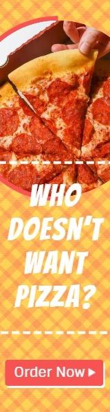 pizza_wl_20200709