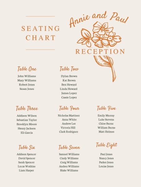 18_seating_ls