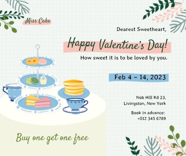 miss cake_lsj_20190110