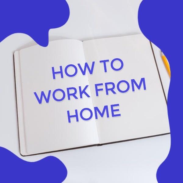 work_lsj_20200403