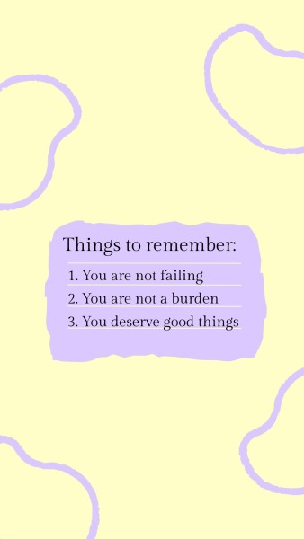 remember-tm-210517