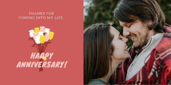 anniversary3_wl_20180806
