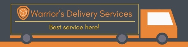 Delivery_xyt_20191115