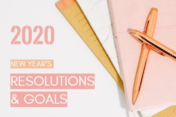 goals_blog_lsj20171225