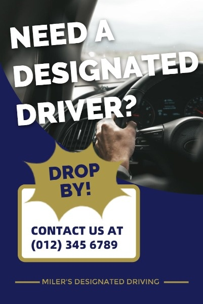 driver_wl_20191211