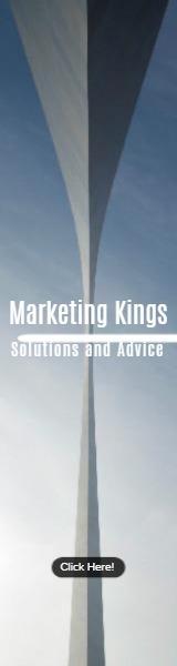 Marketing Kings_copy_CY_20170124