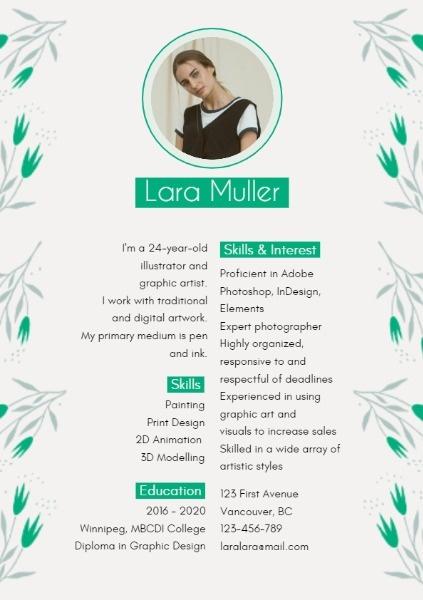 lara green_lsj_20191030