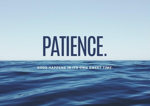 patience_wl_resize20180403s