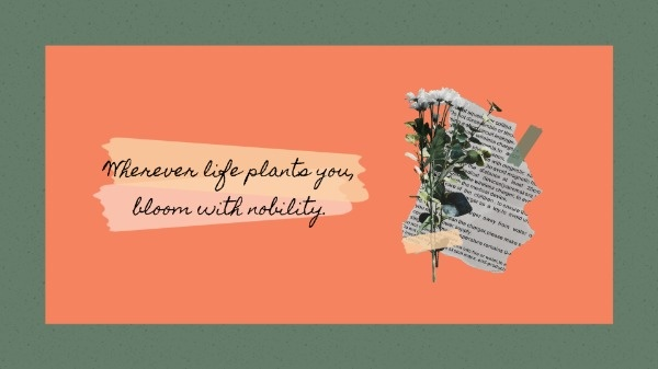 bloom_lsj_20190705