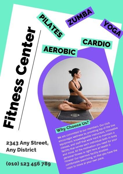 fitness_wl_20191220