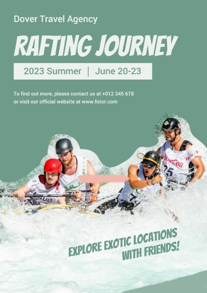 rafting_lsj_20190605