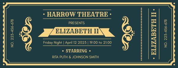 Elizabeth_xyt_20200108