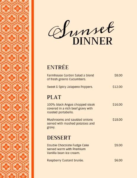 dinner1_lsj_20200522