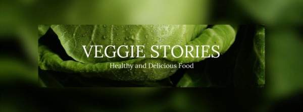 veggie_lsj_20201230