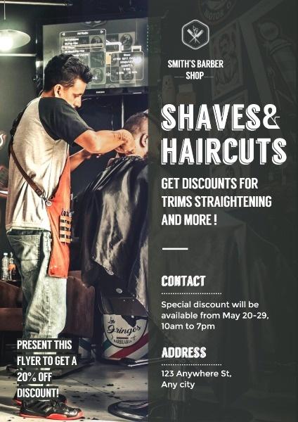 freelancer_haircut_20200226