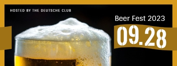beer fest_lsj_20190911