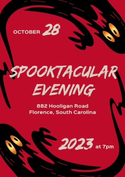 spooktacular_lsj_20200917