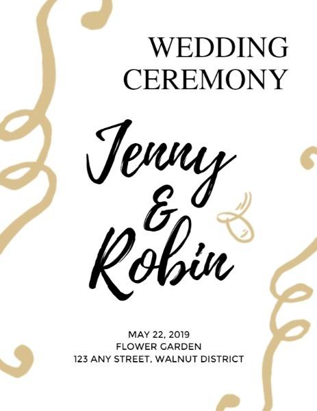 ceremony_wl_20191213