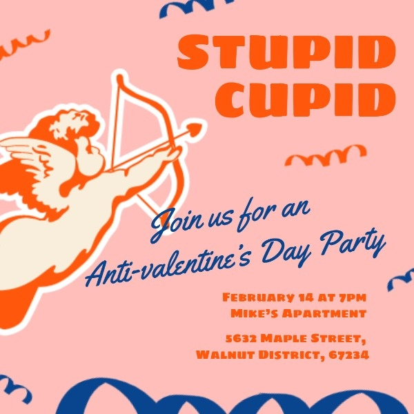 cupid_wl_20200103