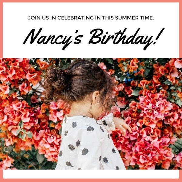 nancy_lsj_20200409