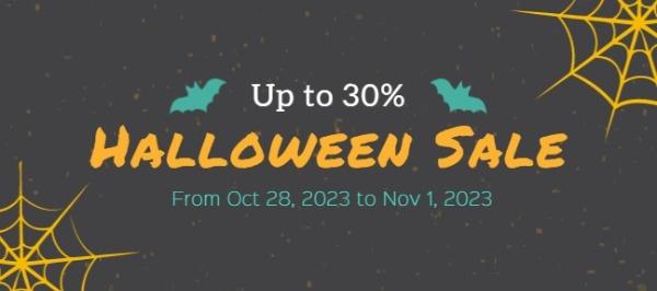 Halloween同步_20190918_lsj