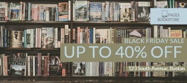 bookstore_tp_lsj_ls20200509