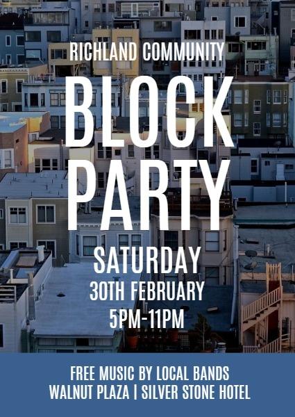 block2_wl_20200114