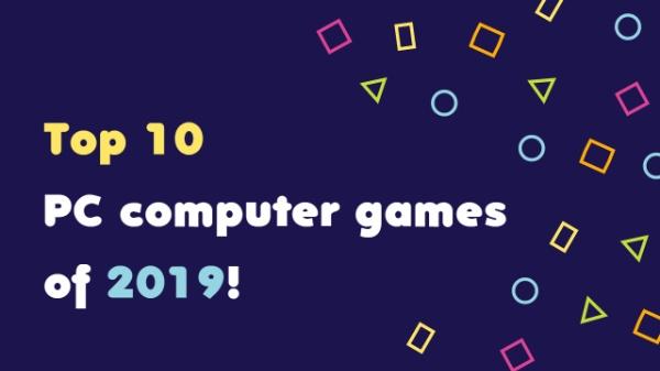 game_lsj20171122