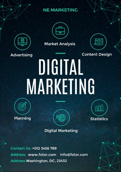 freelancer_digital_20200226