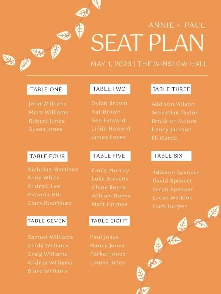 26_seating_tm