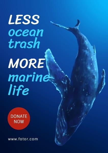 freelacner_海洋污染_hyx_0802_01